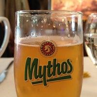 Photo prise au Taverna Zorbas par Johannes K. le9/5/2012