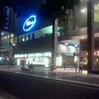 Foto scattata a UCI Cinemas Parco Leonardo da Lorena F. il 10/7/2011