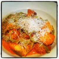 รูปภาพถ่ายที่ Piattini Wine Cafe โดย Carol L. เมื่อ 5/5/2012