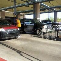Cobblestone Auto Spa - The Islands - Gilbert, AZ