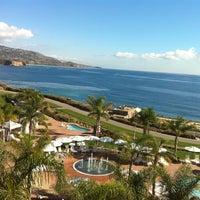 11/21/2011にDeborah P.がTerranea Resortで撮った写真