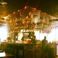 2/19/2012にBridget P.がTNT - Tacos and Tequilaで撮った写真