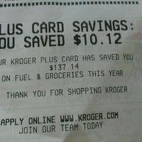 Kroger - Reynolds Corners - Toledo, OH