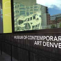images?q=tbn:ANd9GcQh_l3eQ5xwiPy07kGEXjmjgmBKBRB7H2mRxCGhv1tFWg5c_mWT Get Inspired For Contemporary Art Museum Denver @koolgadgetz.com.info