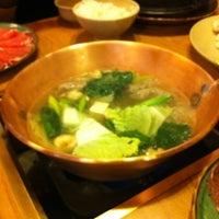 Foto tomada en Fuji por liz z. el 11/27/2011