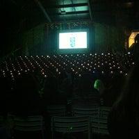 4/26/2012にSebastián C.がClub Chocolateで撮った写真