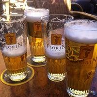 3/25/2012 tarihinde Jan v.ziyaretçi tarafından The Florin'de çekilen fotoğraf