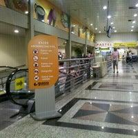 Foto tirada no(a) Giassi Supermercados por Arnoldo K. em 2/24/2012