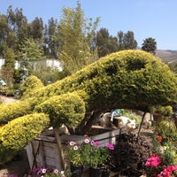 Photo Taken At Baron Brothers Nursery By Scott S On 6 2 2017