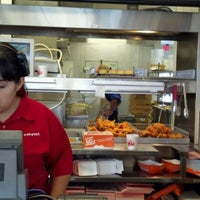 Popeyes Louisiana Kitchen 6 Tips From 155 Visitors
