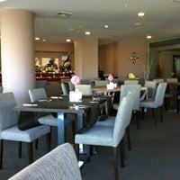 8/25/2012 tarihinde Emre S.ziyaretçi tarafından Dedepark Hotel'de çekilen fotoğraf