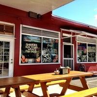 Sweet Home Waimanalo Now Closed 41 1025 Kalanianaole Hwy