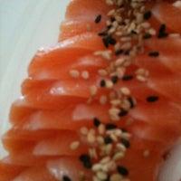 Foto tirada no(a) Lapamaki Lounge por Gueta R. em 5/17/2012