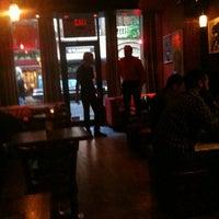 Photo prise au Gizzi's par Jonas W. le6/7/2012