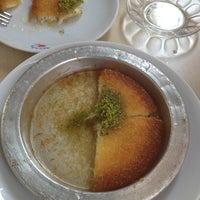 6/15/2012にDilşad G.がKebap 44で撮った写真