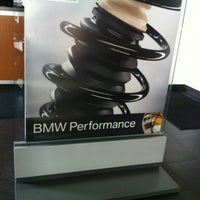 BMW Bayside Service >> Bmw Of Bayside Service Center Automotive Shop