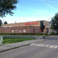SrY P4TQS5cesDqIdeJuybZeS2o 6lS 2L1KUhLnhQY - Dirk Vd Broek Almere Buiten