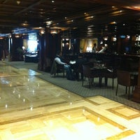Foto scattata a Hotel Plaza San Francisco da Julio L. il 4/23/2012