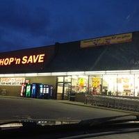 Shopn Save Carrick 2 Tips