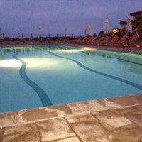7/4/2012にAnna S.がTerranea Resortで撮った写真
