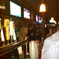 รูปภาพถ่ายที่ KJ Farrell's Bar & Grill โดย Scott S. เมื่อ 4/28/2012