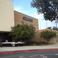 7e73b504992 Photo taken at Sears by Eva Renee on 8 4 2012 ...