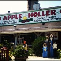 8/28/2012에 Mikayla님이 Apple Holler에서 찍은 사진