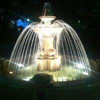 Снимок сделан в Мёд пользователем Pash 6/29/2012