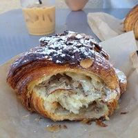 Das Foto wurde bei Tartine Bakery von Maria am 8/28/2012 aufgenommen