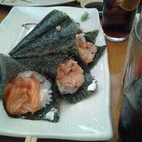 12/12/2011에 Derec D.님이 Sushi Koba에서 찍은 사진