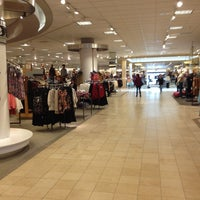 18f68c2f6d3b ... Photo taken at Nordstrom by Ryan P. on 11 19 2011 ...