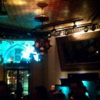 Das Foto wurde bei Zihni Bar von Ibrahim E. am 10/28/2011 aufgenommen