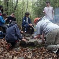 5/3/2012にKatherine C.がNew York YMCA Campで撮った写真