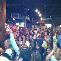 10/6/2011にJohn R.がCostello's Tavernで撮った写真