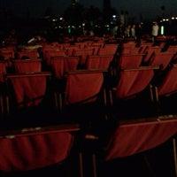 Das Foto wurde bei Openstar von Nicole A. am 1/21/2012 aufgenommen