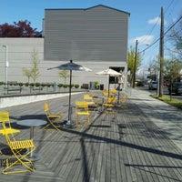 4/14/2012에 Uptown S.님이 Counterbalance Park에서 찍은 사진