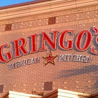 Gringo S Mexican Kitchen Mexican Restaurant In Spring