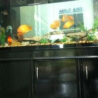 Foto tirada no(a) ApexCircuit(Thailand) Co.,Ltd. por Noom B. em 2/27/2012