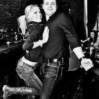 3/15/2012にDenisa O.がThe Vintage Pubで撮った写真