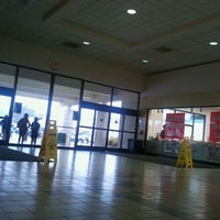 Northgate Mall - Northgate - Big Ridge - 8 tips