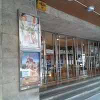 Foto diambil di Teatro Alameda oleh Pedro P. pada 11/14/2011