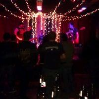Foto scattata a Ruby Room da Carlos S. il 3/16/2012
