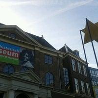1/17/2012にTalitha M.がJoods Historisch Museumで撮った写真
