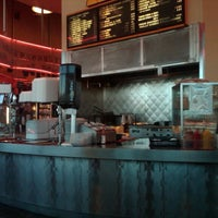 Dannys Diner Express 2 Tips