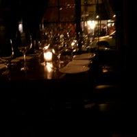 Foto scattata a Barbone da Ian K. il 1/9/2012