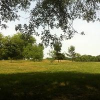 Foto tomada en Freedom Park por Hadas M. el 5/21/2011