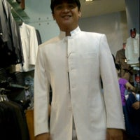 Onésimus Suits & Barongs - 3 tips from 67 visitors
