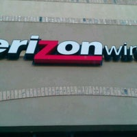 Verizon - Mobile Phone Shop