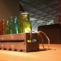 Möbel Höffner Jetzt Geschlossen Möbel Einrichtungsgeschäft In