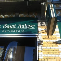 Foto scattata a Le Saint-Aulaye da Lorenzo B. il 11/28/2011